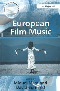 Euro film music