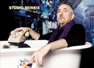 Studio Beineix