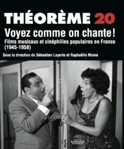 theoreme_20